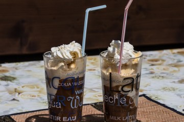 iced-coffee-824818_640